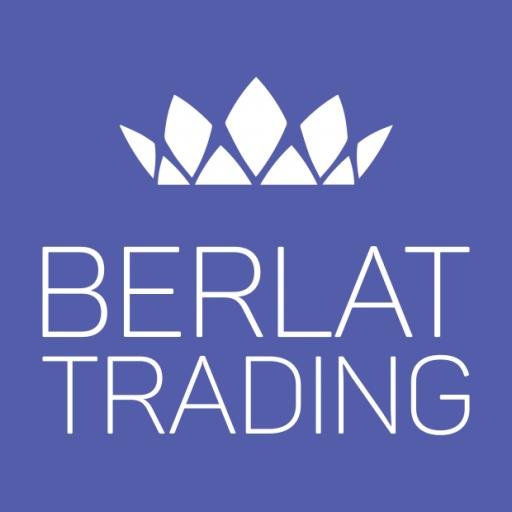 Berlat Trading