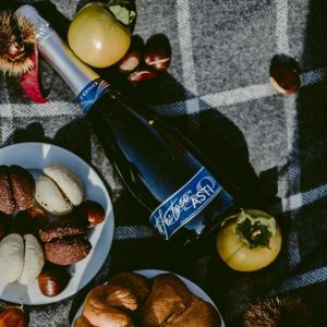 TOSO – dzērieni no Itālijas